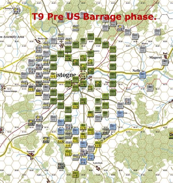 t9-german move